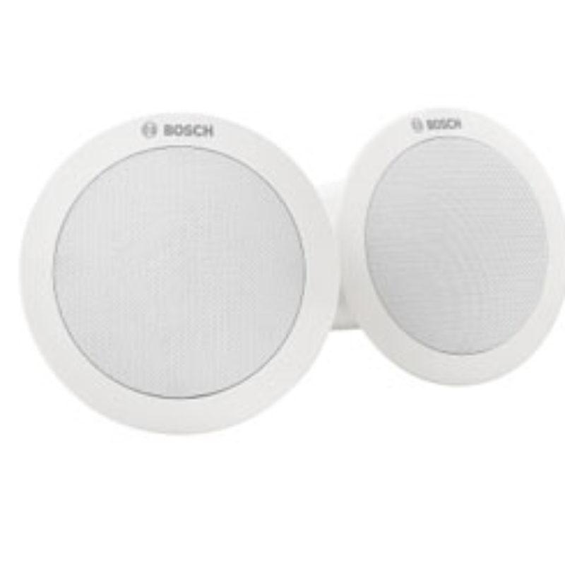 Bosch Ceiling Speaker LC6-S-L