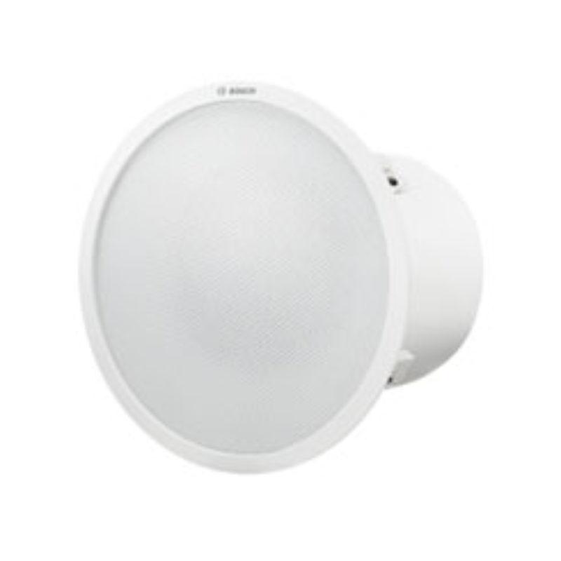 Bosch Ceiling Speaker LC6-SW100-L