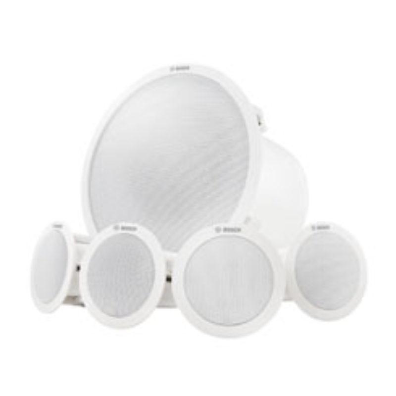 Bosch Ceiling Speaker LC6-100S-L