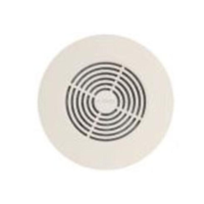 Bosch Ceiling Speaker LBC3950/01