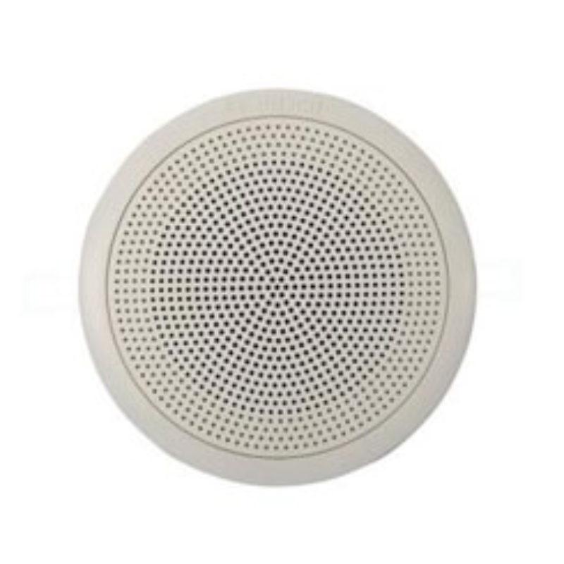 Bosch Ceiling Speaker LC3-UC06