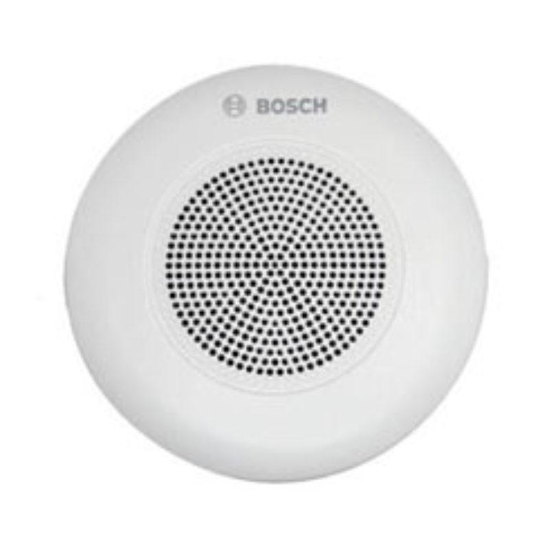 Bosch Ceiling Speaker LC5-WC06E4