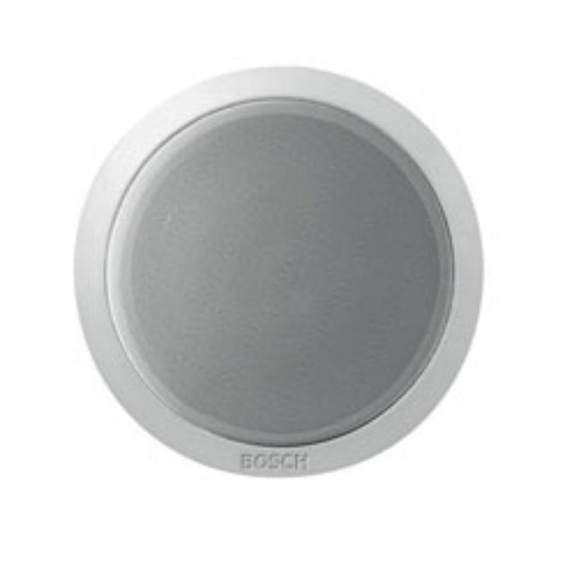 Bosch Ceiling Speaker LHM-0606/10