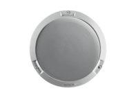 Bosch Ceiling Speaker LHM0626/00