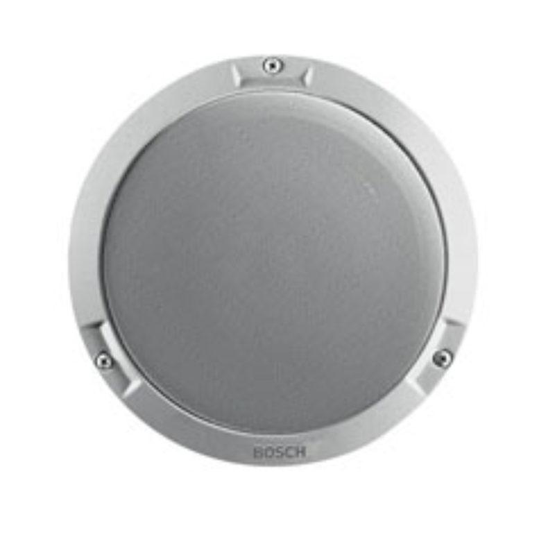 Bosch Ceiling Speaker LHM-0606/00