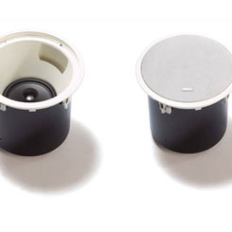 Bosch Ceiling Speaker LC2‑PC60G6-8H