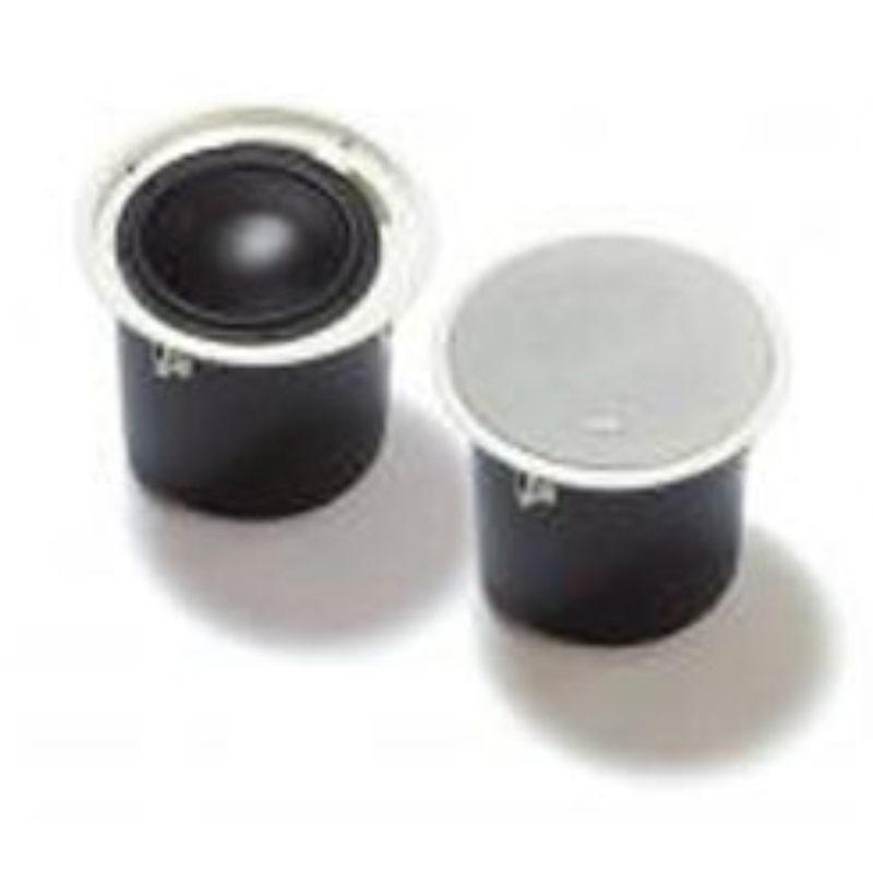 Bosch Ceiling Speaker LC2‑PC60G6-10
