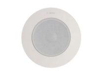 Bosch Ceiling Speaker LBC 3951/11