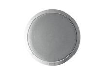 Bosch Ceiling Speaker LBC 3098/31