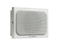 Bosch Ceiling Speaker LBC3018/01