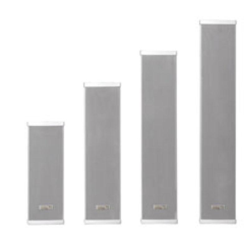 Inter-M Column Speaker CU-900 H Series