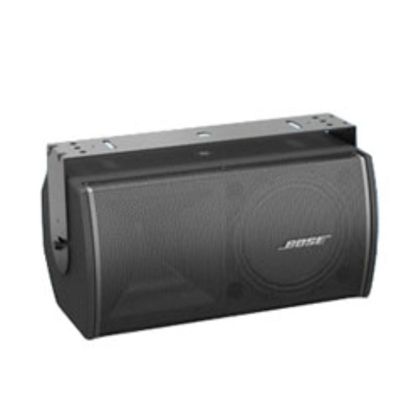 Bose Speaker RoomMatch Utility-RMU105