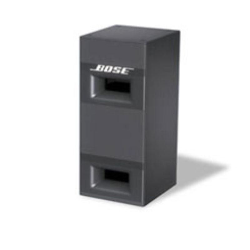 Bose Speaker PANARAY 502B