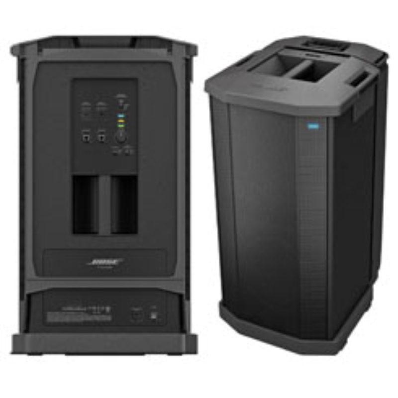 Bose Speaker Bose F1 Sub