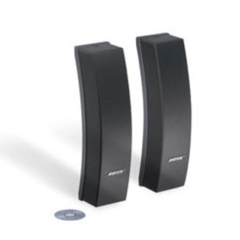 Bose Speaker Panaray 502A