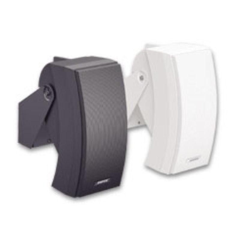Bose Speaker Panaray 302 A