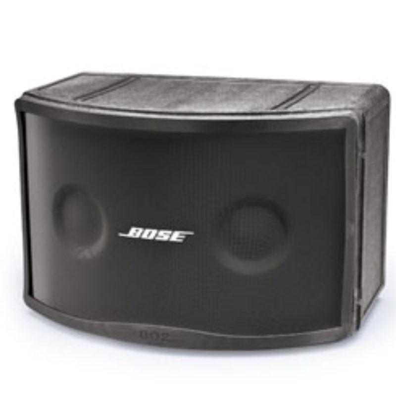 Bose Speaker Bose 802 Series IV