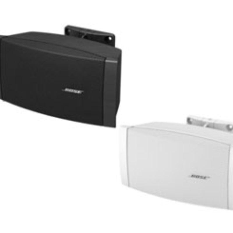 Bose Speaker DS-40SE
