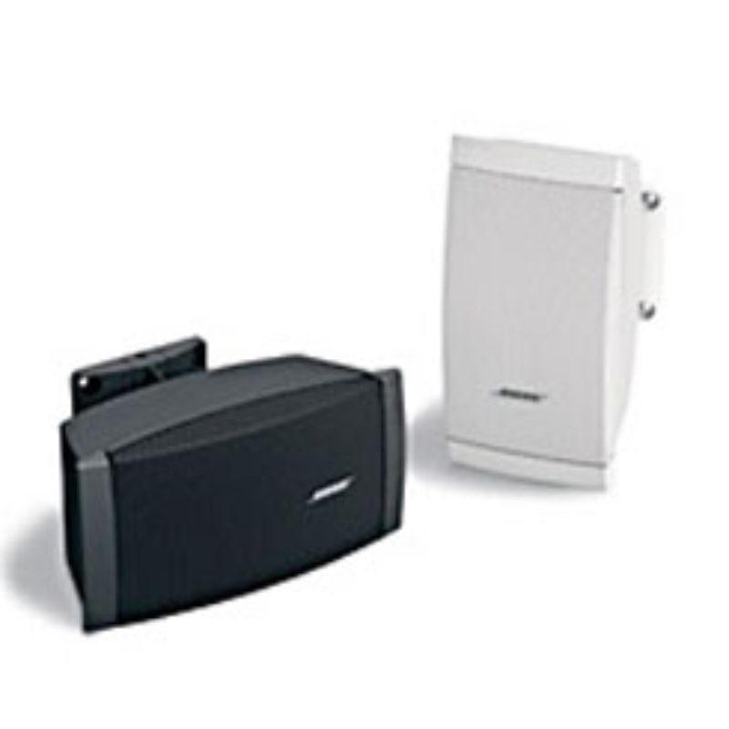 Bose Speaker Freespace DS16 SE