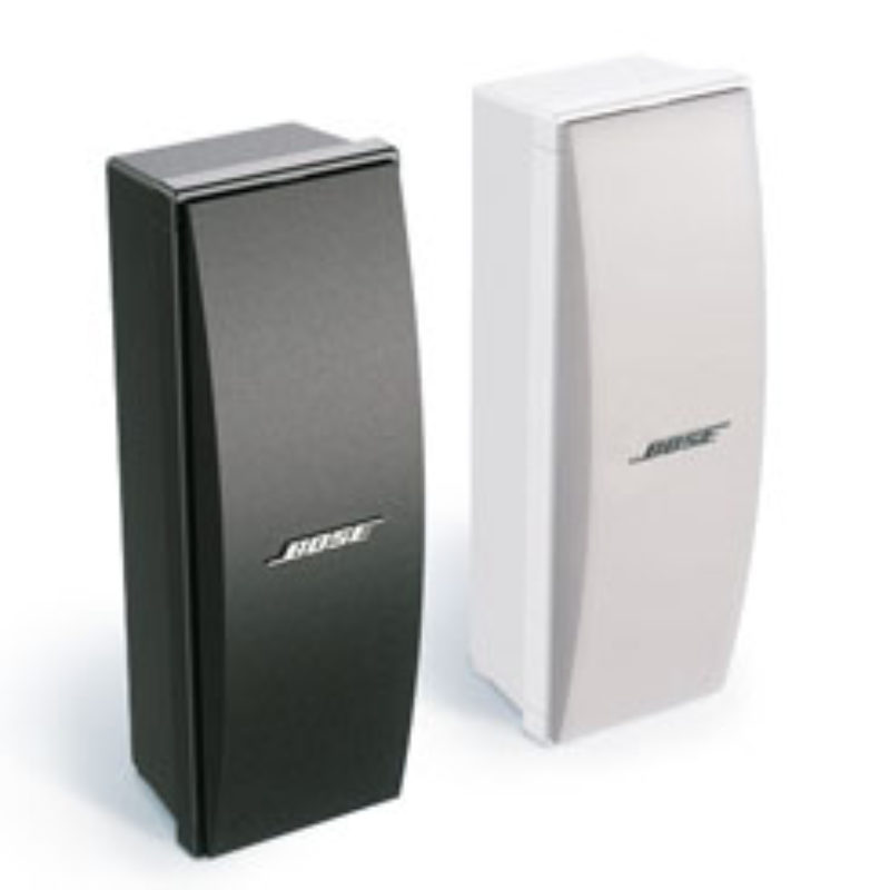 Bose Speaker Panaray® 402® Series IV