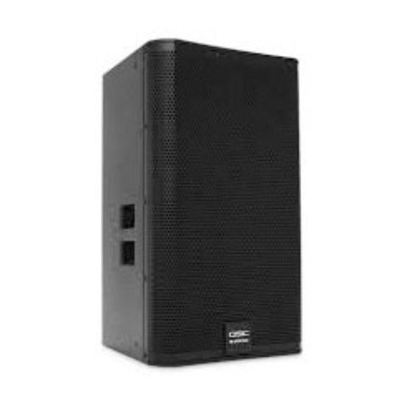 QSC Speaker E12