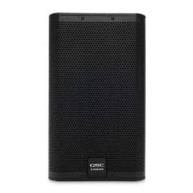 QSC Speaker E10