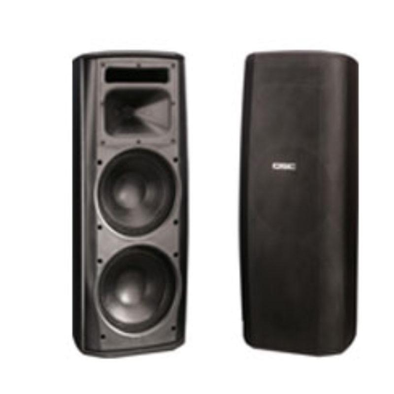 QSC Speaker AD-S282HT-BK/WH