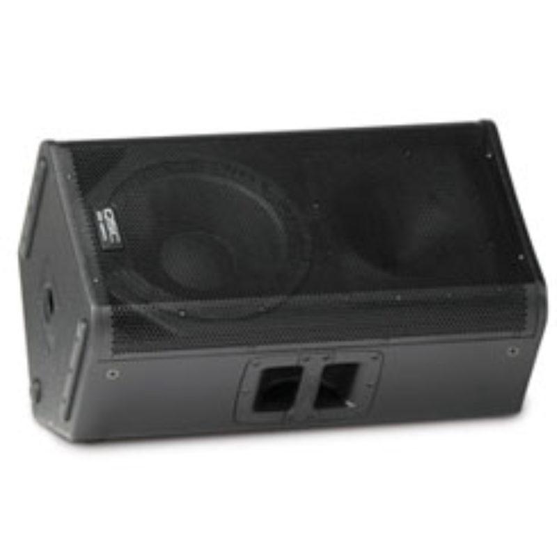 QSC Speaker KW122