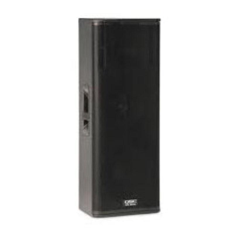 QSC Speaker KW153