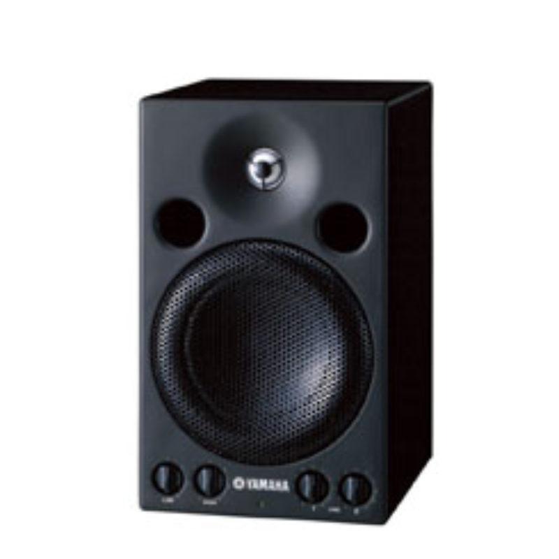 Yamaha Speaker MSP3