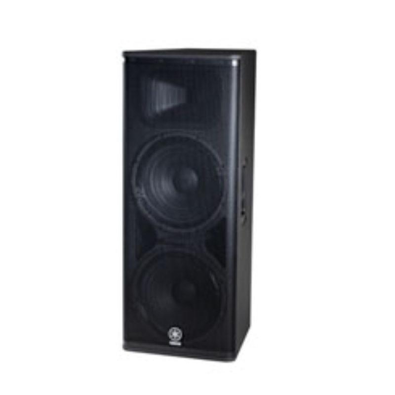 Yamaha Speaker DSR215