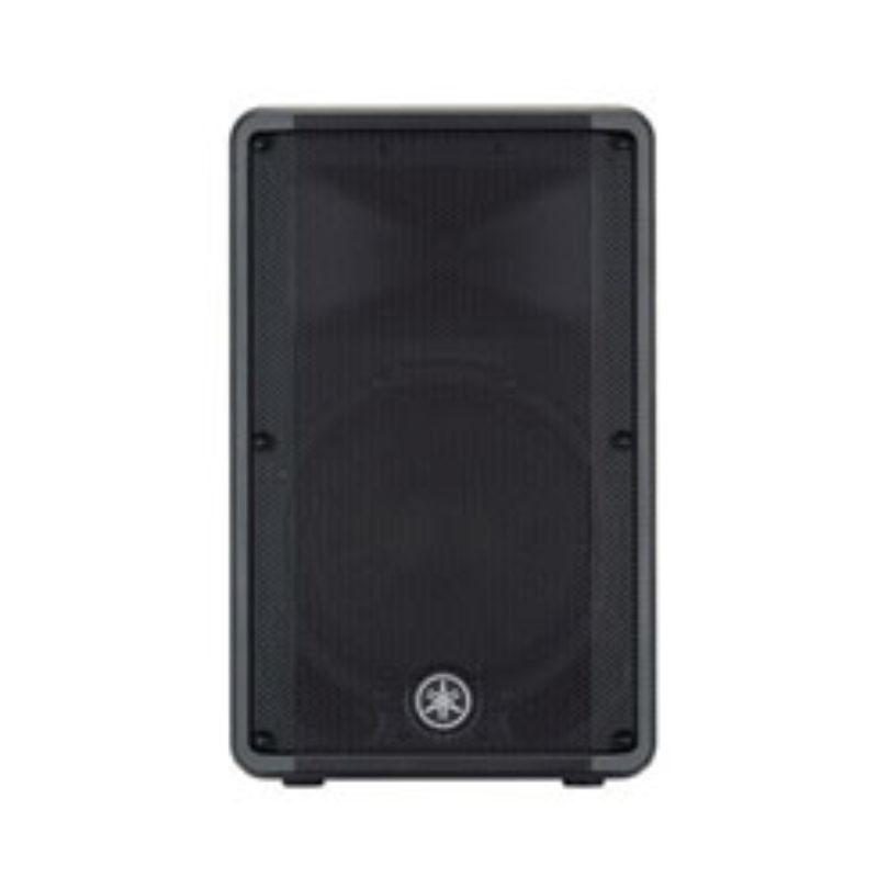 Yamaha Speaker Stands DBR10/DBR12/DBR15