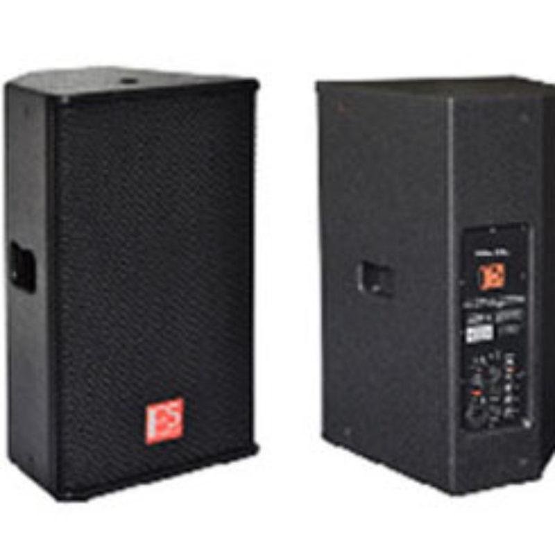 NPE Potable Sound NPE SA-12