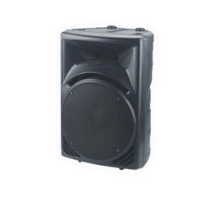 NPE Potable Sound FQ450