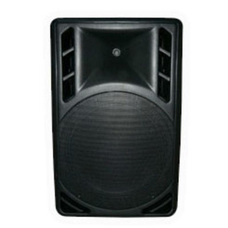 NPE Potable Sound LUX-152