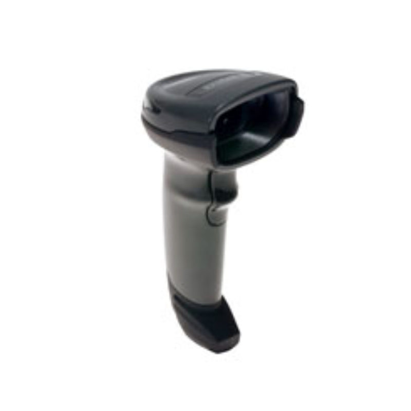 Zebra Scanner Barcode DS4308