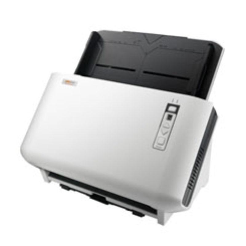 Plustek Document Scanner SC8016U