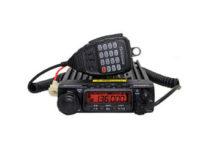 GM วิทยุสื่อสารสำหรับหน่วยงานราชการ 888MTV