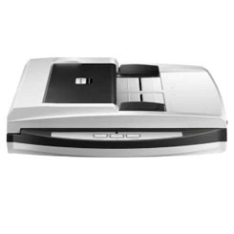 Plustek Document Scanner Plustek PN2040