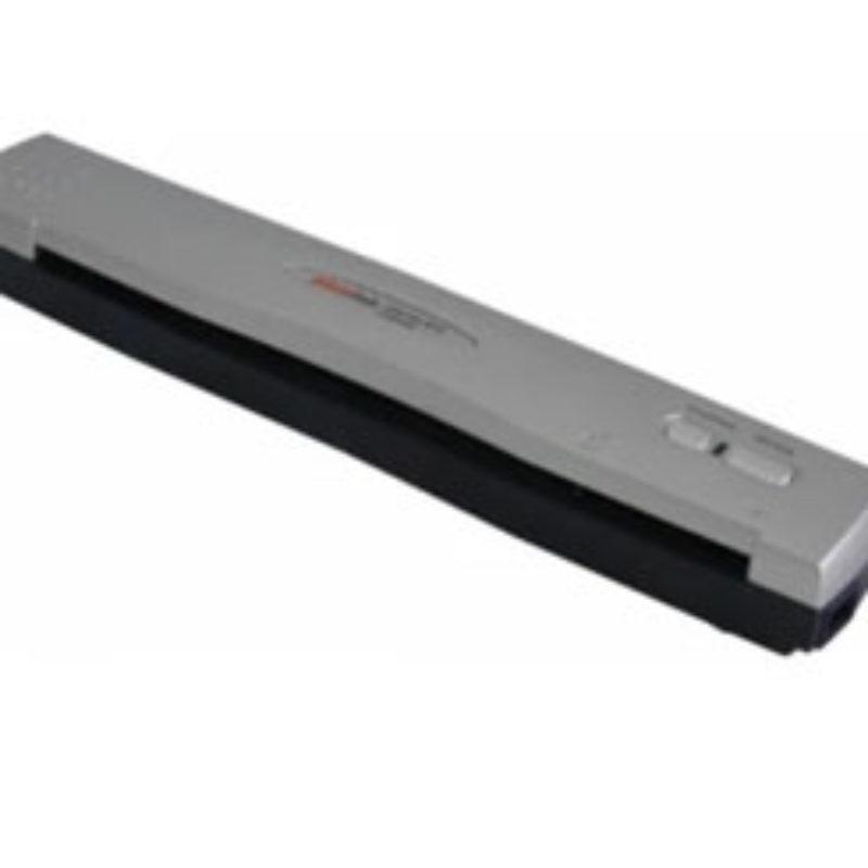 Plustek Document Scanner OpticSlim M12 Plus