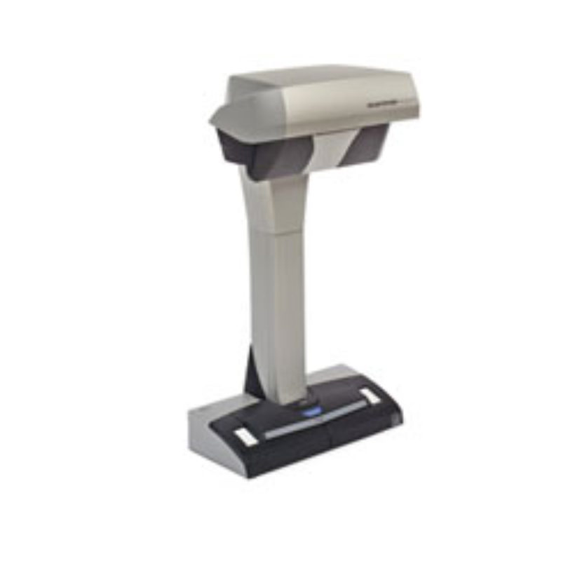 Fujitsu Document Scanner ScanSnap SV600