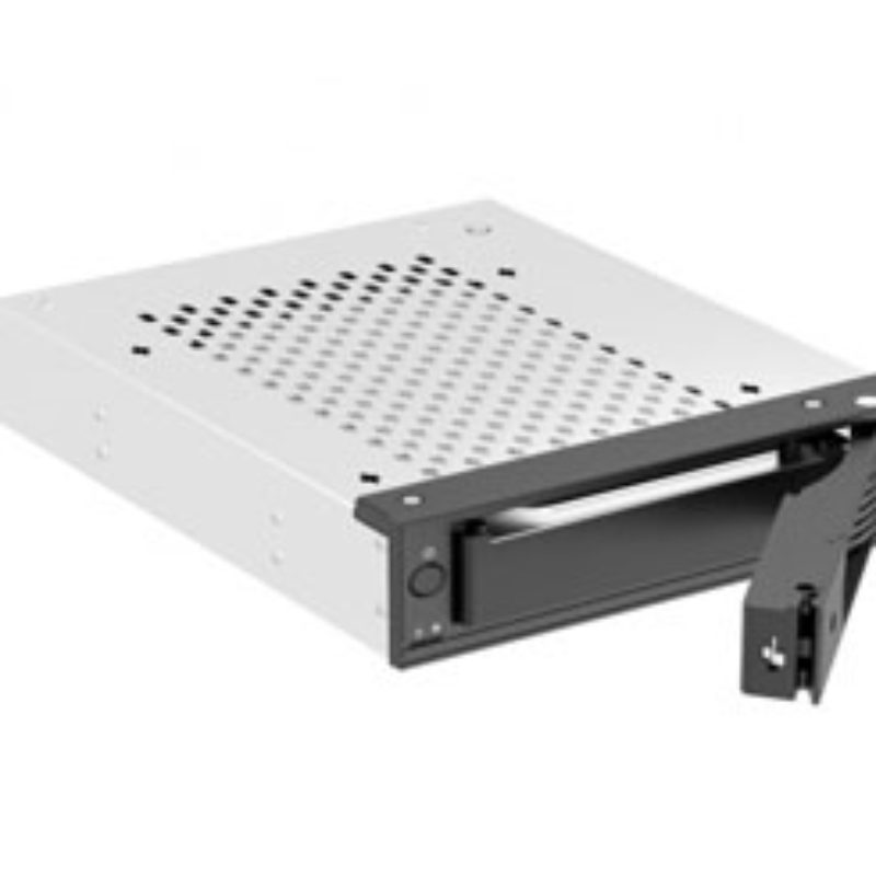 Orico HDD Docking 1109SS 3.5″