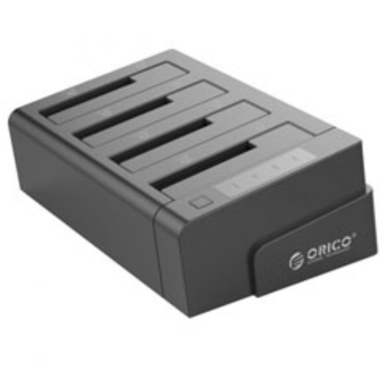 Orico HDD Docking 6648US3-C