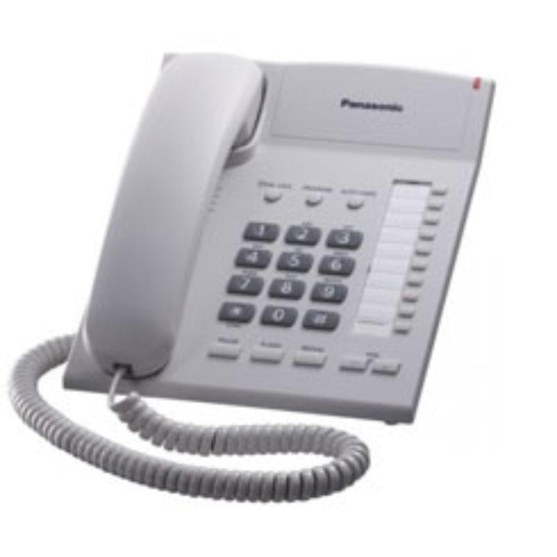 Panasonic โทรศัพท์ตั้งโต๊ะ KX-TS820MX