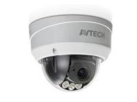 Avtech กล้องวงจรปิด AVT543