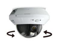 Avtech กล้องวงจรปิด AVT503SA