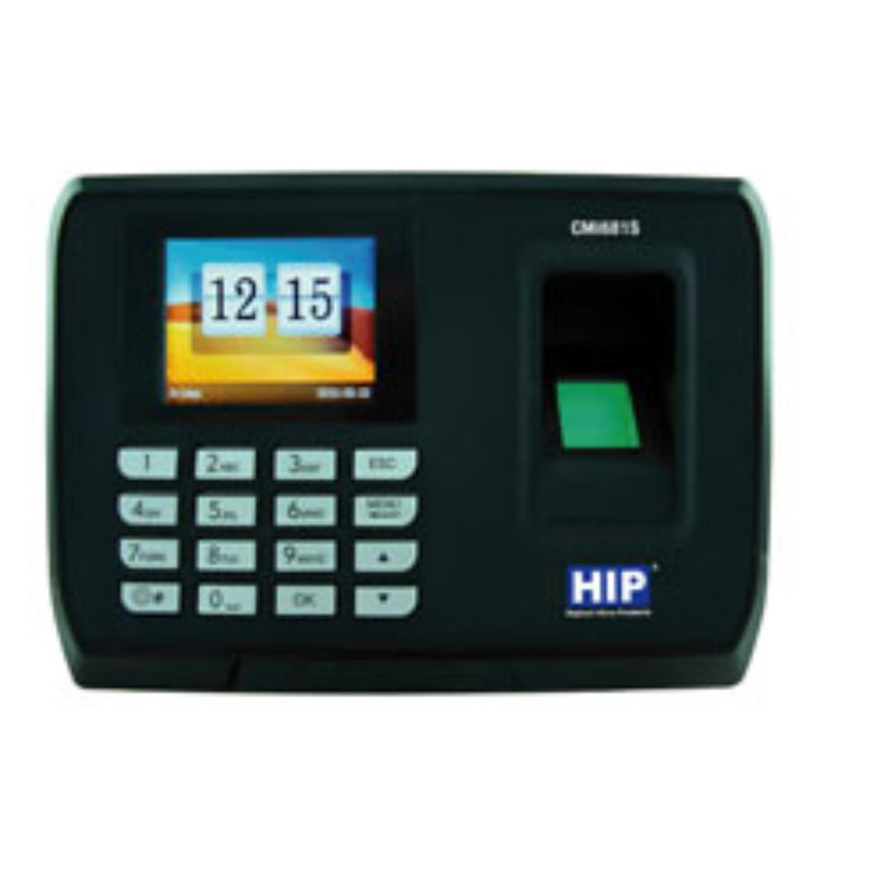 HIP Fingerprint Ci681S