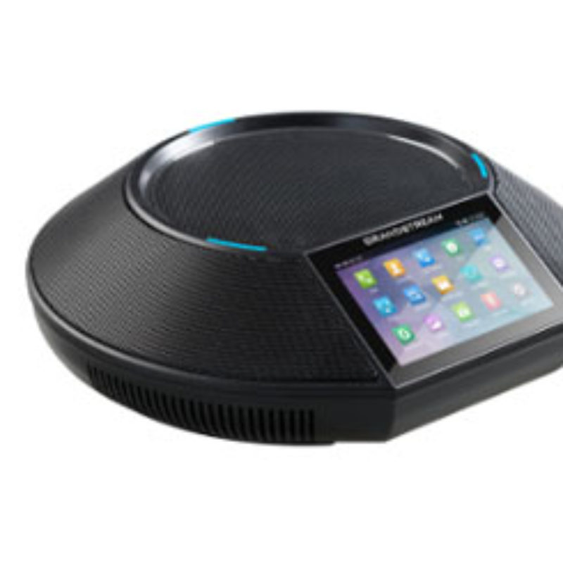 Grandstream Android Enterprise Conference Phone GAC2500