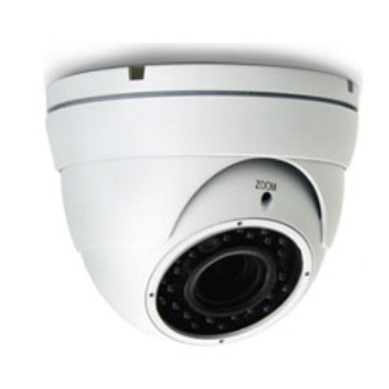 Avtech CCTV DVR DG206X