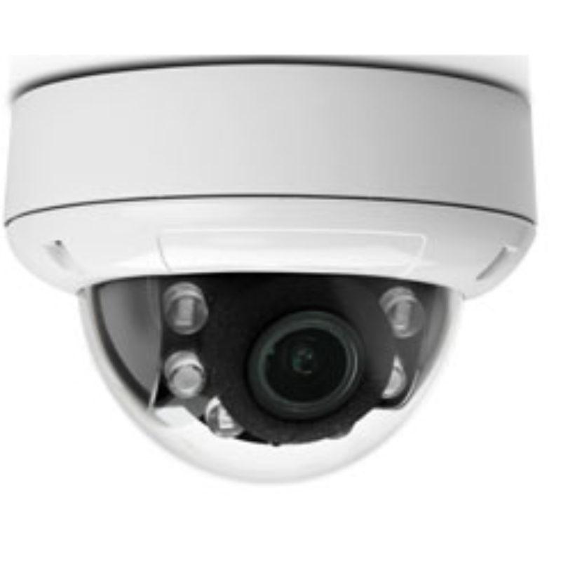 Avtech CCTV DVR DG207